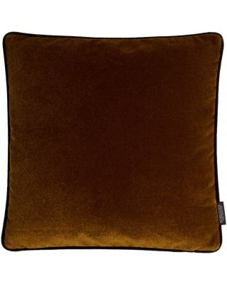 Kissen - Big Cloud - Caramel - 50 x 50
