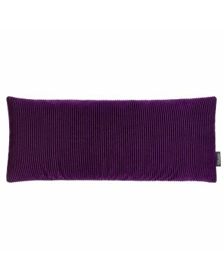 Kissen - Lounge - Deep Sea - 60 x 25