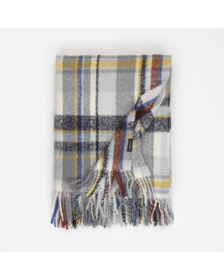 Cosy-Plaid - Air - 150x200