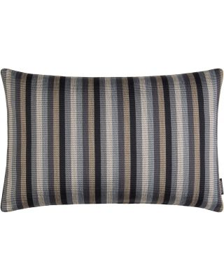 Kissen - Stripe - Rock It - 60 x 40
