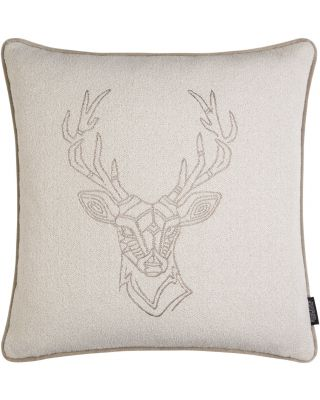 Kissen - My Deer - Winter - 50 x 50
