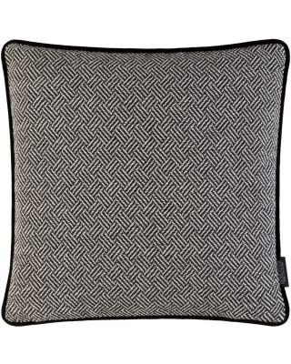 Kissen - Mesh - Night - 40 x 40