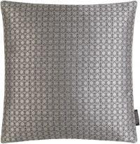 Kissen - Cubic - Diamond Grey - 40 x 40
