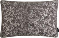 Kissen - Antique - Diamond Grey - 60 x 40