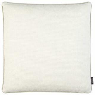 Kissen - Ocean - Blanc - 50 x 50