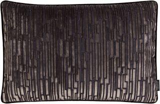 Kissen - Bond - Clay - 60 x 40
