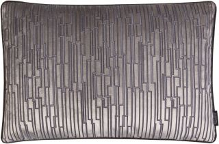 Kissen - Bond - Stone - 60 x 40
