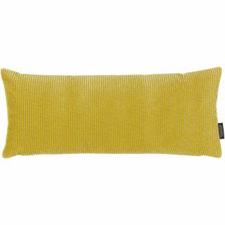 Kissen - Lounge - Lime - 60x25