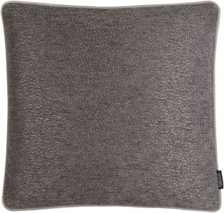 Kissen - Drop - Diamond Grey - 50 x 50