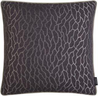 Kissen - Fragile - Diamond Grey - 50 x 50
