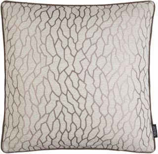 Kissen - Fragile - Precious Stone - 50 x 50