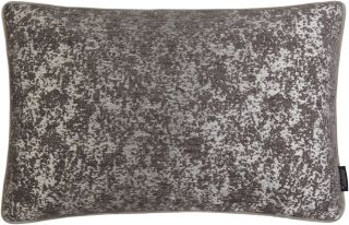 Kissen - Antique - Diamond Grey - 60 x 40