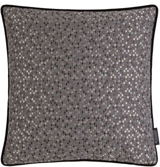 Kissen - Dots - Silence - 40 x 40