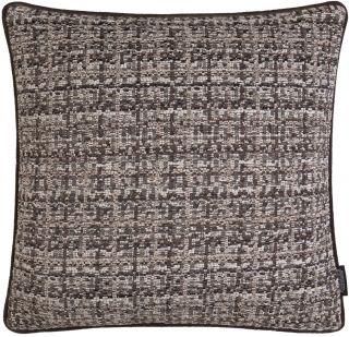 Kissen - Tweed - Soft Style Warm - 50 x 50