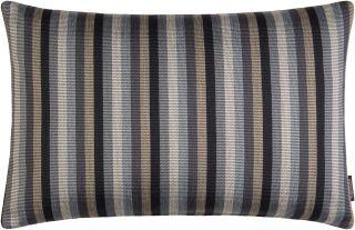Kissen - Stripe - Rock It - 60 x 40