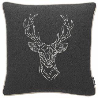 Kissen - My Deer - Mountain - 50 x 50