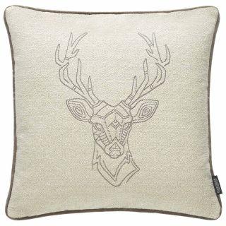 Kissen - My Deer - Winter - 50 x 50