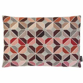 Kissen - Prism - Saphire - 60 x 40