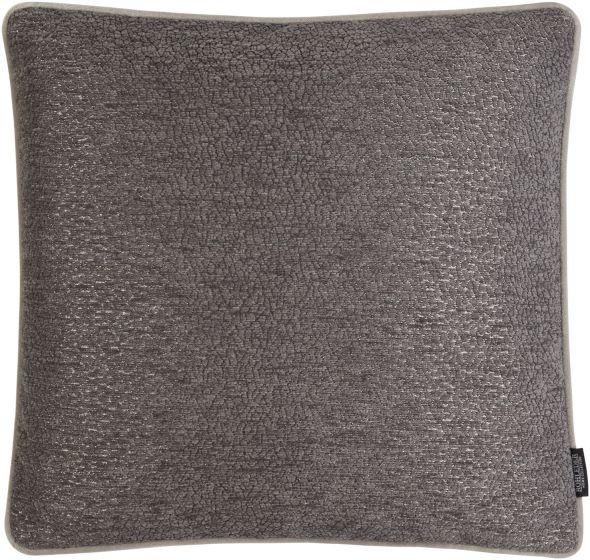 Kissen - Drop - Diamond Grey - 50 x 50