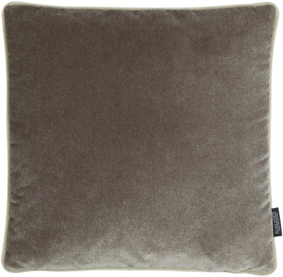 Kissen - Cloud - Toffee - 40 x 40