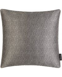 Kissen - Move - Taupe - 40 x 40